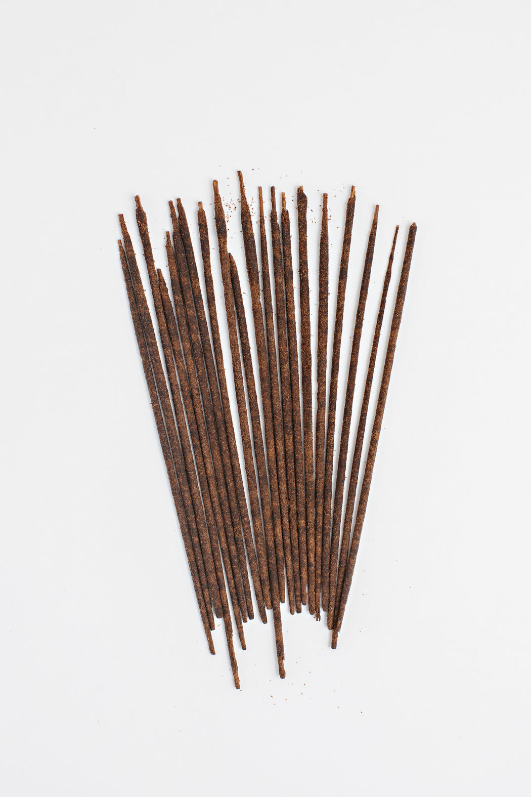 Ritual Incense - DOJA Cannabis