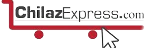 Chilazexpress Ltd