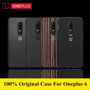 Silicone Back Cover For Oneplus 6 Cases Phone Shell Cases