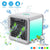 Mini Cooler Air Conditioning cooling Fan