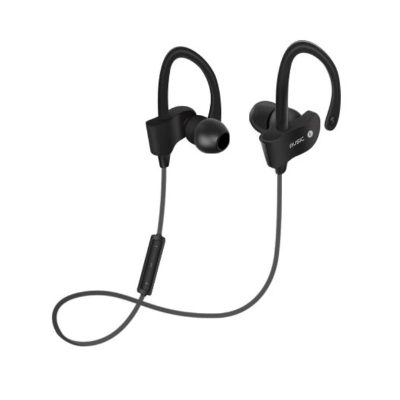 c1b298ec1528f0 Bluetooth Earphone Headset For Oneplus 6 6T 5T 5 3T 3 2 1 one plus 1 ...