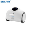 Two-way Talk Smart WiFi Indoor IP Camera 1MP