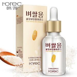 Whitening Serum Face Moisturizing Cream Anti Wrinkle Anti Aging