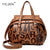 Chilazexpress women's luxury leather handbag