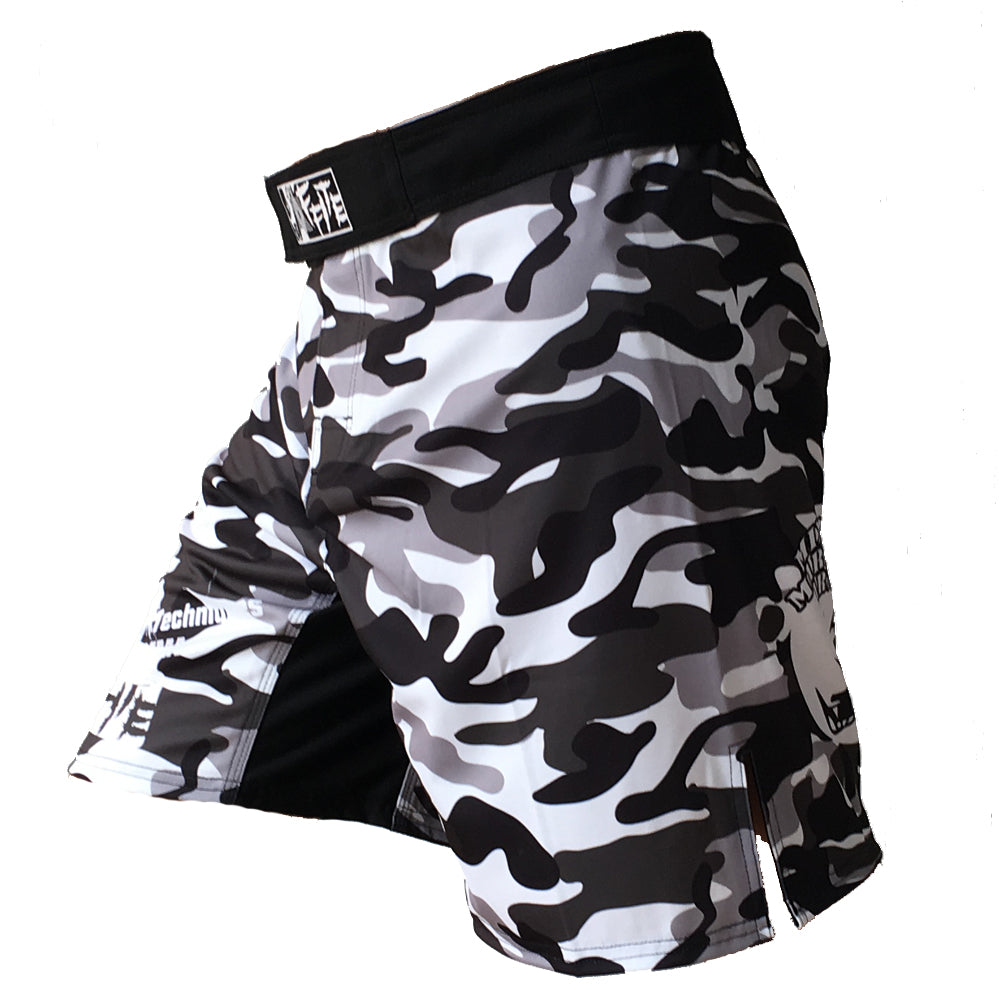 select for original highly coveted range of new specials MMA shorts kick boxing shorts trunks cheap shorts men