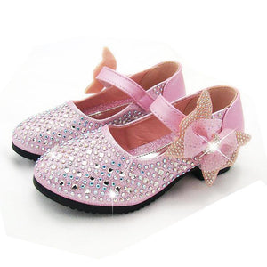 Princess Sandals,Girls Wedding Shoes, Dress & Party Shoes
