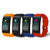 Smart Intelligent Sport Bracelet Pulse Watch