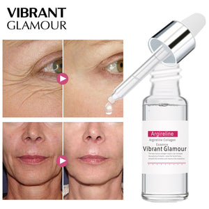 Face Serum Cream Anti-Aging Wrinkle Lift Firming Whitening