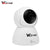 Wistino Mini CCTV WiFi IP Camera HD 1080P For Indoor Security