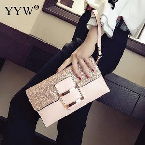 Evening bag clutch bags handbag