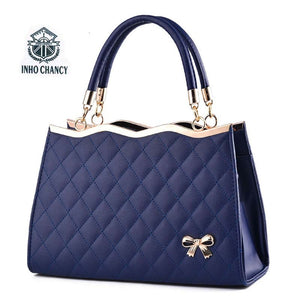 New Fashion Shoulder bag Europe Bowknot Bag