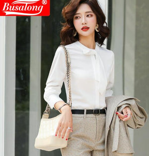 Women business blazer Suit