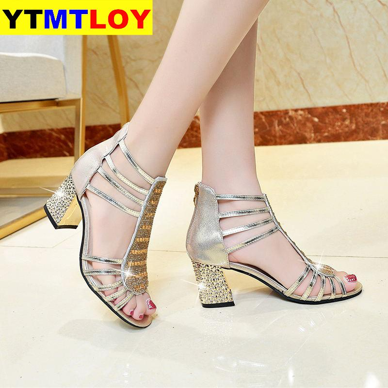 New Women Wedding Shoes