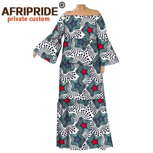 Ankara dresses for women African style