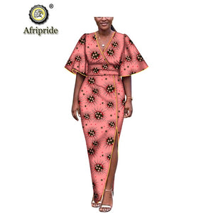 2020 African dresses for women