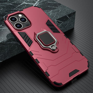 Shockproof Armor Case for iPhone 12 Pro 12 Pro Max