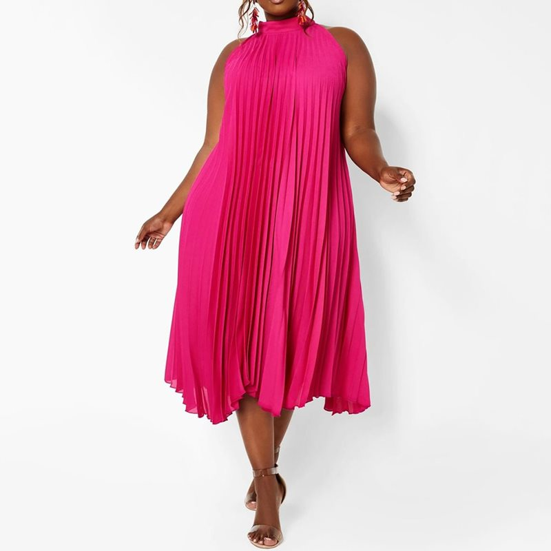 Boho Women Maxi Dress 2020 Sexy Off Shoulder Sundress Party Elegant Casual Plus Size Fashion African Halter