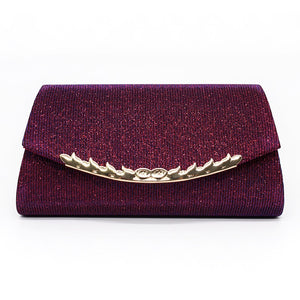Woman Evening Bag 2020 Luxury Handbags