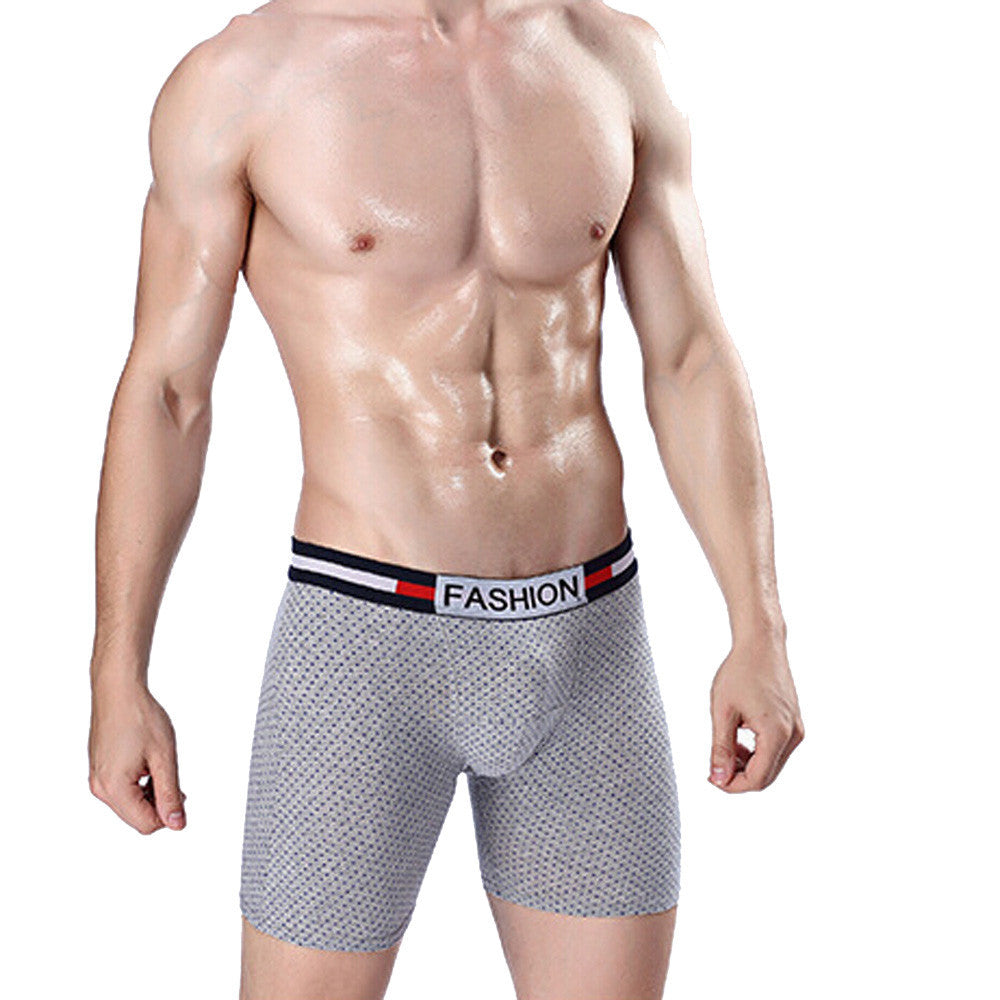 chilazexpress