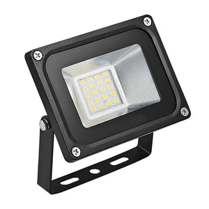 50 100 bis 300 Watt W 220V SMD LED Floodlight