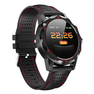 Sport Smart Watch Men Watches Digital LED Electronic