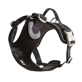 Hurtta Weekend Warrior Harness 45-60cm (free delivery )