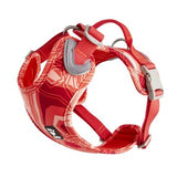 Hurtta Weekend Warrior Harness 100CM-120CM (free delivery )