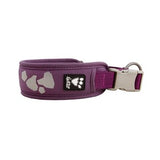 Hurtta Weekend Warrior Collar 45cm-55CM ( FREE DELIVERY )