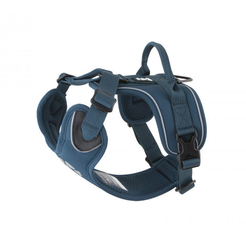 Hurtta Outdoors Active Harness 40-45cm ( FREE DELIVERY )