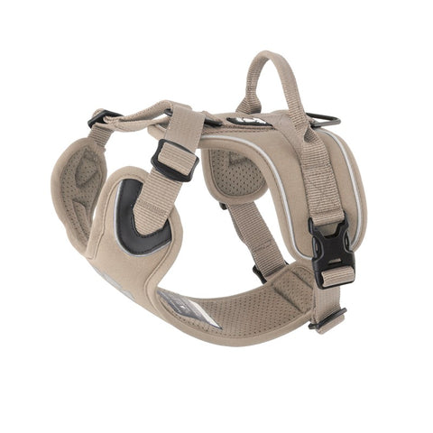 Hurtta Outdoors Active Harness  80-100cm(FREE DELIVERY)