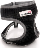 Doodlebone Reflective Air Harness ( FREE DELIVERY )