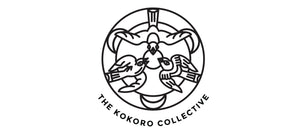 The Kokoro Collective