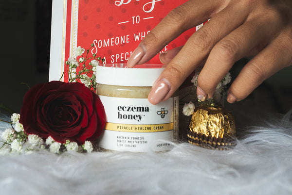 The Eczema Honey Gift Guide: Top Gifts for Fellow Eczema-Sufferers