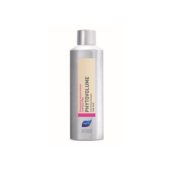Phyto Phytovolume Volumizing Shampoo 200ml