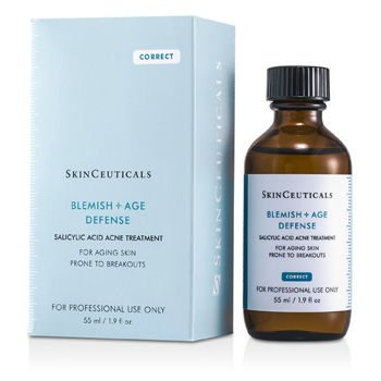 Skinceuticals Blemish Age Defense 30ml