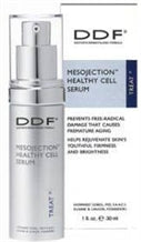 DDF Mesojection Healthy Cell Serum 30 ml