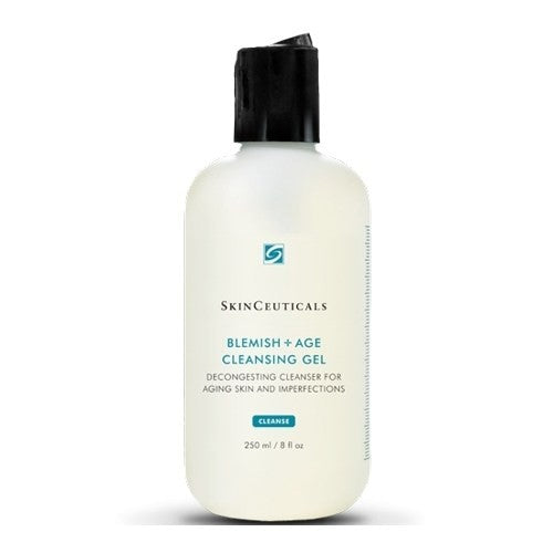 Skinceuticals Blemish Age Cleansing Gel 250ml