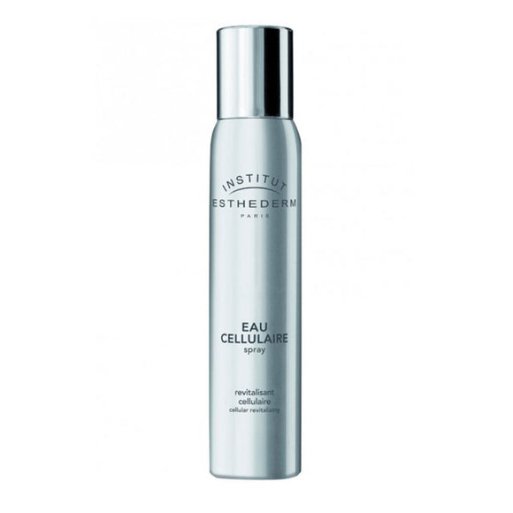 Esthederm Cellular Water 100ml