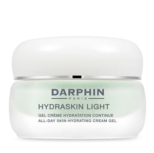 Darphin Hydraskin Light 50ml Cream