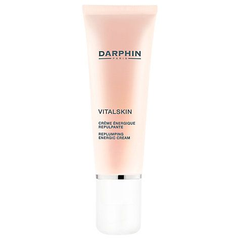 Darphin Vitalskin Replumping Energic Cream 50 ml