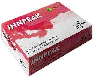 innpeak 30 Tablet