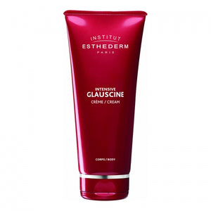 Institut Esthederm Intensive Glauscine Cream 200 ml