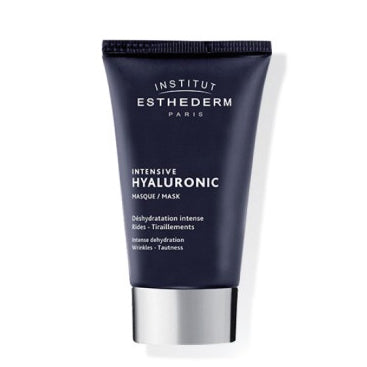 Institut Esthederm Intensive Hyaluronic Mask 75ml