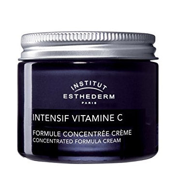Institut Esthederm Intensive Vitamine C Cream 50ml