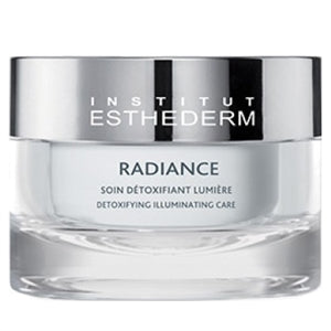 Institut Esthederm Radiance Creme 50ml