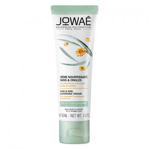 Jowae El Kremi - Hand and Nail Nourishing Cream 50 ml