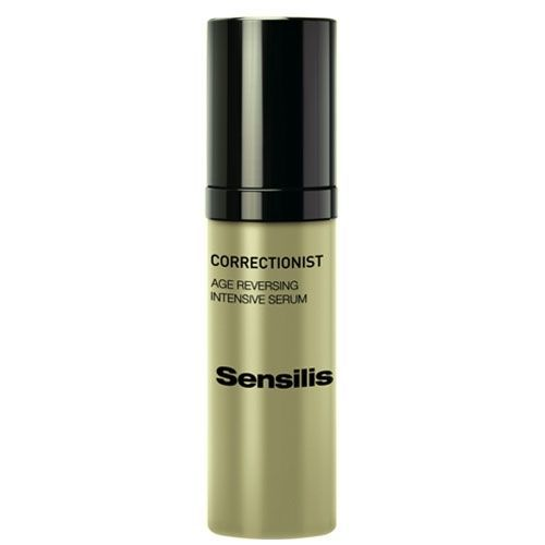 Sensilis Correctionist Age Reversing intensive Serum 30ml