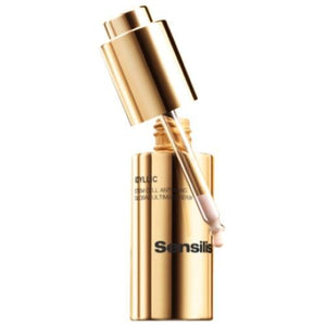 Sensilis idyllic Stem Cell Anti-Aging Global Ultimate Serum 30ml