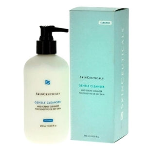 Skinceuticals Gentle Cleanser 250ml