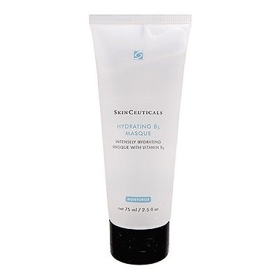 Skinceuticals Hydrating B5 Masque 75 ml